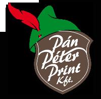 Pán Péter Print Kft.